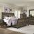 Home Furniture & Mattress Outlet
