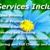 Exum Lawn Care & Maintenance Services