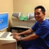 True Care Dental Center