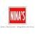 Nina's Restaurant - Wing Bites & Pizza