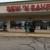 Sew 'N Save of Racine Inc