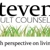Stevens Adult Counseling