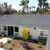 Regan Roofing Inc.
