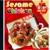 Cheng's Garden Chinese Restaurant