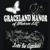 Graceland Manor