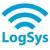 LogSys
