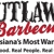 Outlaw's BBQ