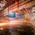 U.S. Custom Fabrications LLC