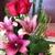 Azar Florist