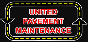 United Paving Logo