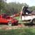 Dependable Towing