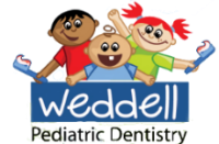 Weddell Pediatric Dentistry