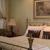 Chimes Bed & Breakfast