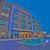 Holiday Inn Express & Suites Edinburg-Mcallen Area