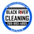 Black River Cleaning Services LLC