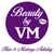 Beauty by VM