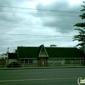 Finnigan's Bar & Grill - Newberg, OR