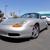 Desert European Motorcars Inc