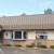 Wilke Window & Door Inc