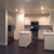 Aria Remodeling Inc