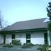Fremont Veterinary Clinic