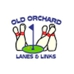 Old Orchard Lanes