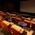 iPic Theaters Westwood