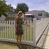FenceOne Fence Solutions