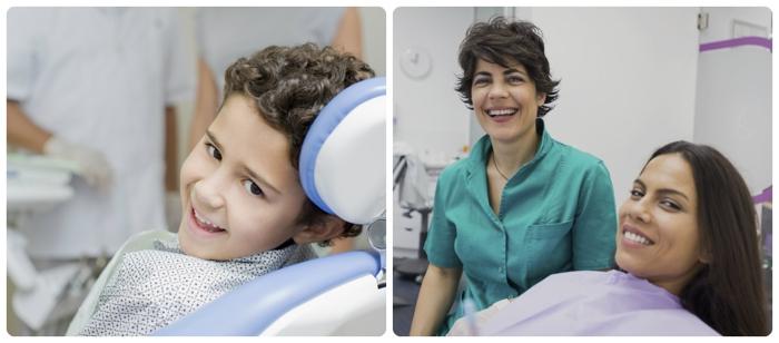 Dental Doctor2