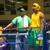 Future Champs Boxing Club
