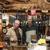 Frank Miller & Son Sporting Goods