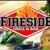 Fireside Grill & Bar