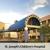St. Joseph's Children's Hospital