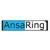 AnsaRing