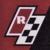 Roberts Auto Enterprises