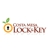Costa Mesa Lock & Key
