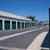 Ventura Mini Warehouse