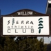 Sierra Athletic Club
