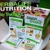 Herbalife Independent Distributor & Coach/No Limits Nutrition