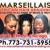 Marseillais African Hair Braiding