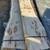 Hostetler Lumber Company