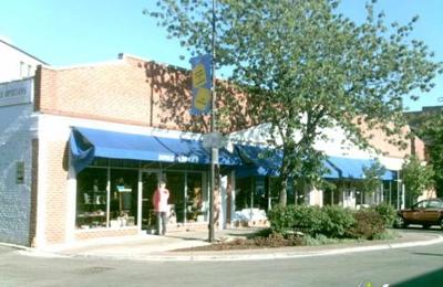 Jean Wright Real Estate - Winnetka, IL