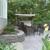 Arrowwood Landscape Design Inc.