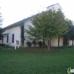 Raynor Park Christian Church