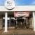 The Dreams Cuban Cafe