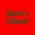 Santa's Clauset