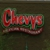 Chevys Fresh Mex