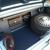 Nu Image Car Audio & Window Tinting