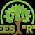 Trees R Us Inc