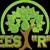 Trees R Us Inc
